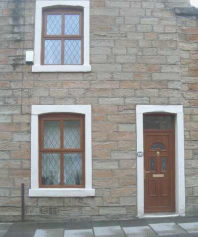 Property in Lowerhouse