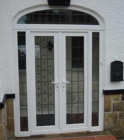 Window and door replacement rishton glass and windows for Window and door replacement company