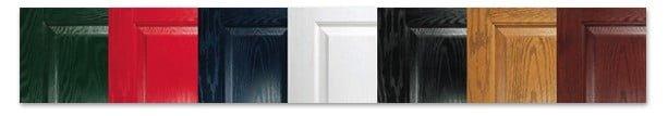 composite-door-colour-block