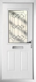 Princess Composite Door